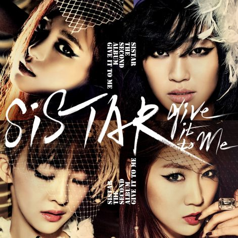 sistar_-_give_it_to_me.jpg